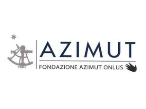 Azimut-1