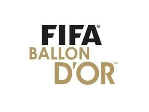 fifa_ballon_dor_logo