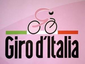 giro-logo1