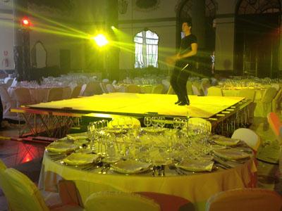 cena-spettacolo-per-eventi-aziendali