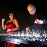 suonatore-bicchieri-8