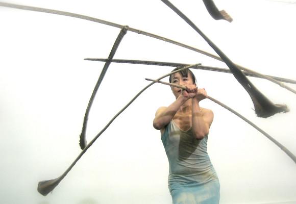 twig-balance-principale