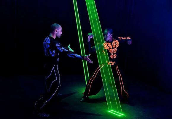 laserman-principale