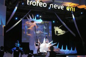Organizzazione Spettacoli Eventi Aziendali