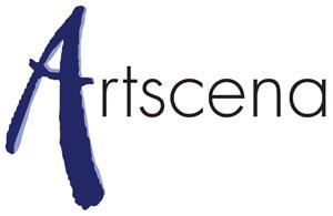 Artscena