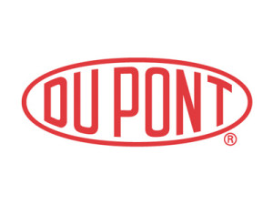 Du Pont