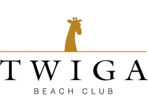 Twiga Beach Club