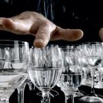 suonatore-bicchieri-7