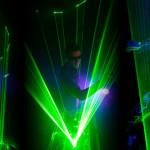 Laserman3